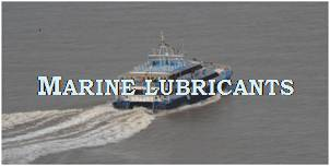 Additives-for-Marine-lubricants