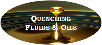 quenching-oils,quenching-oil-additives,GBL,Ganesh,quenching-oil-aditives,lubricant-additives-for-oils