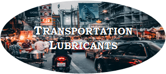 LUBRICANT ADDITIVES | LUBRICANT ADDITIVES