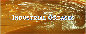 Additives-for-industrial-grease,chemicals-for-manufacturer-of-industrial-grease,calcium-sulphonate-for-grease,calcium-sulphonate,GBl,manufacturer-supplier-of-chemicals-for-grease